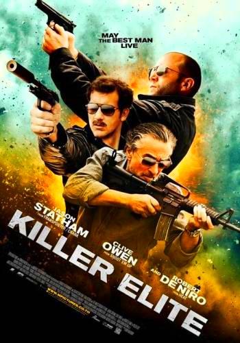 Профессионал 2011 смотреть онлайн бесплатно в хорошем качестве HD 720