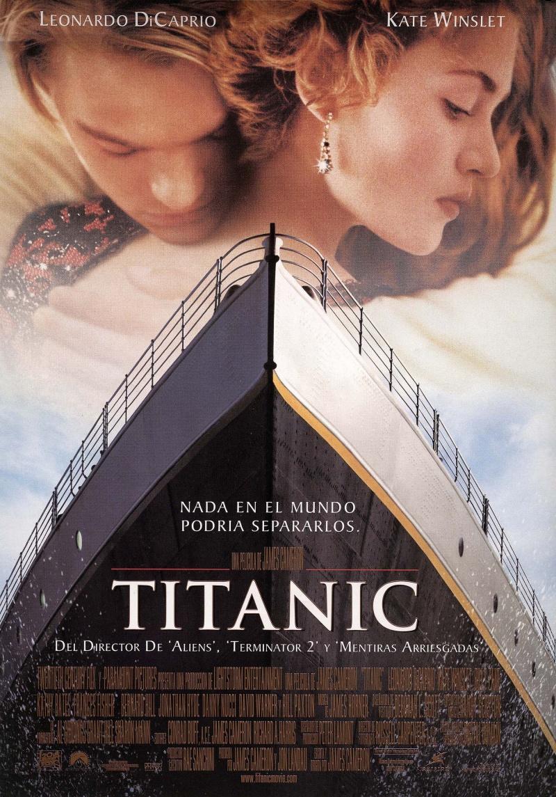 Титаник смотреть онлайн бесплатно в хорошем качестве hd 720