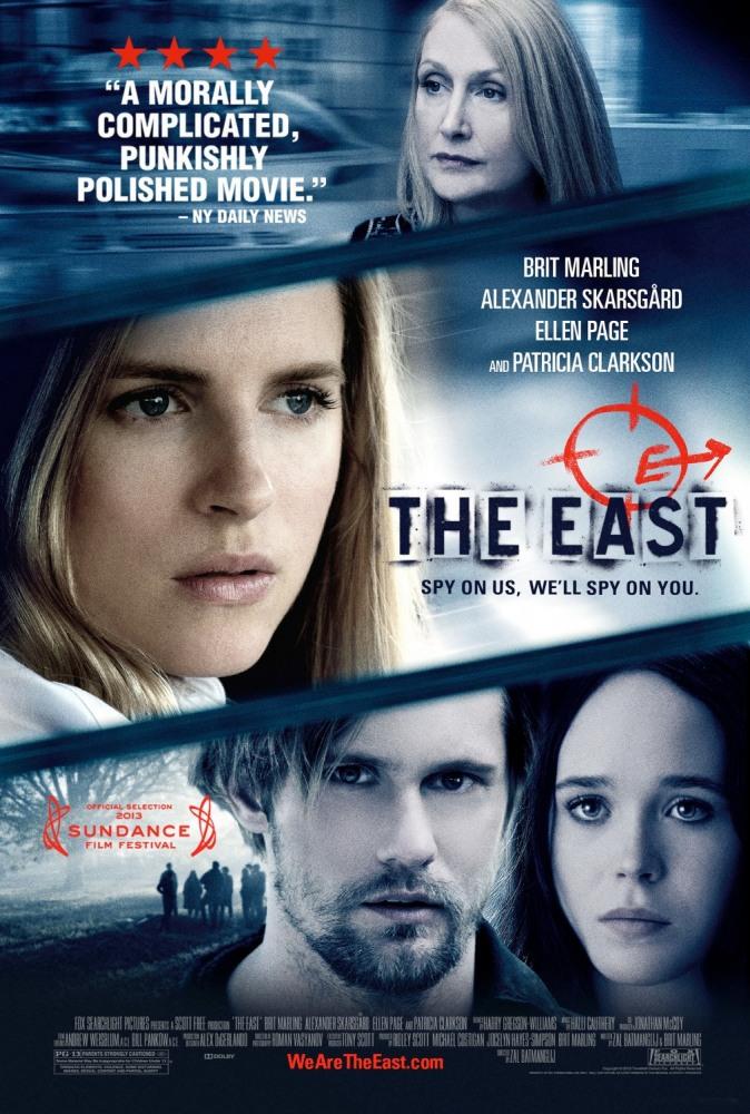 Восток 2013 смотреть онлайн бесплатно в хорошем качестве