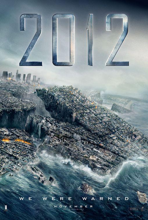 Смотреть фильм 2012 онлайн бесплатно в хорошем качестве hd 720