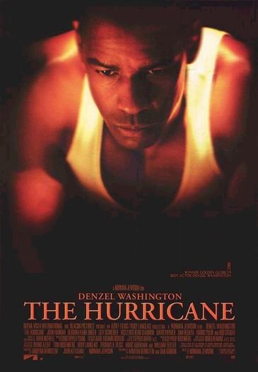 Ураган смотреть онлайн бесплатно в хорошем качестве hd 720