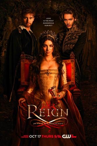 Царство смотреть онлайн бесплатно в хорошем качестве HD 720