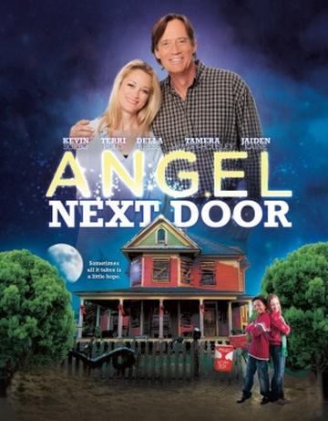 Ангел по соседству смотреть онлайн в хорошем качестве