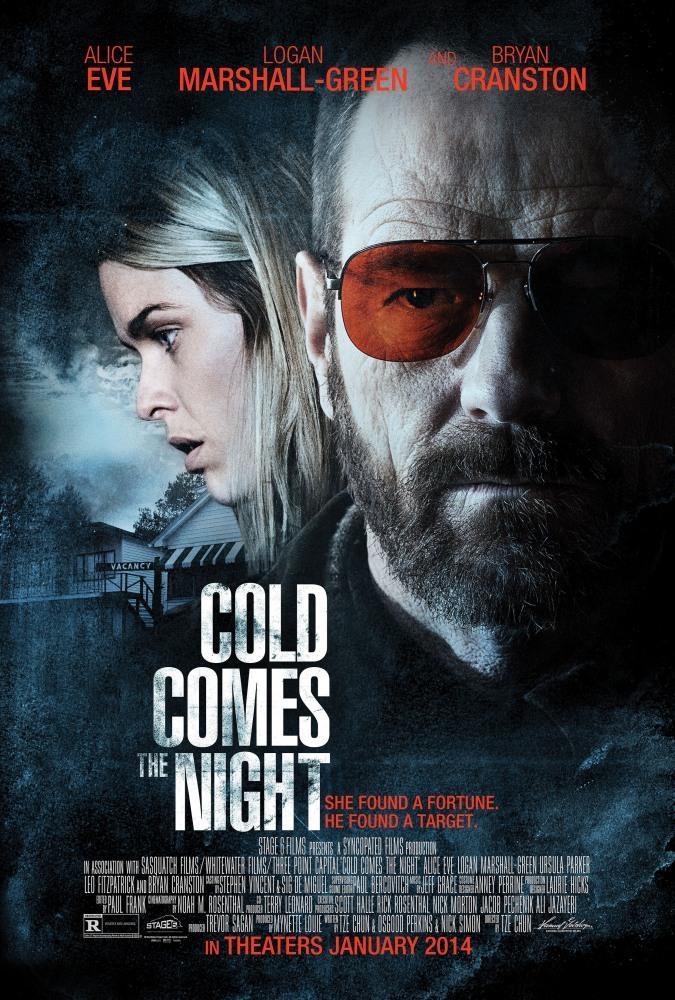 Взгляд зимы смотреть онлайн бесплатно в хорошем качестве HD 720