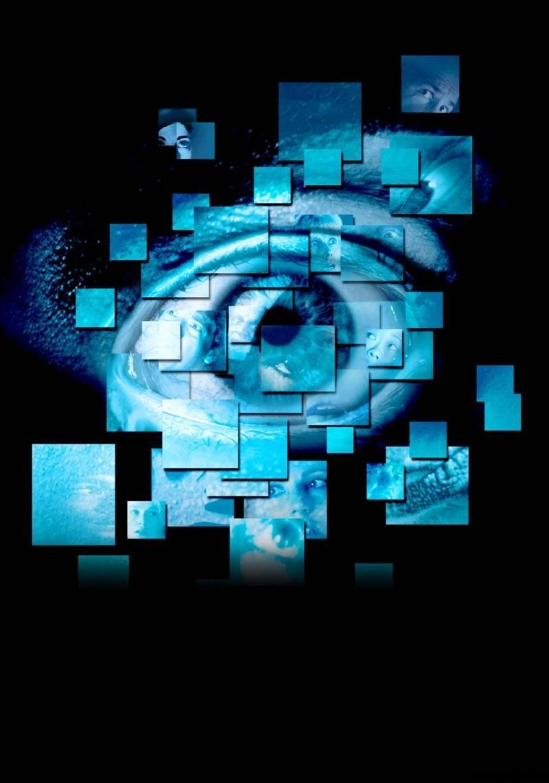 Куб 2 смотреть онлайн бесплатно в хорошем качестве HD 720