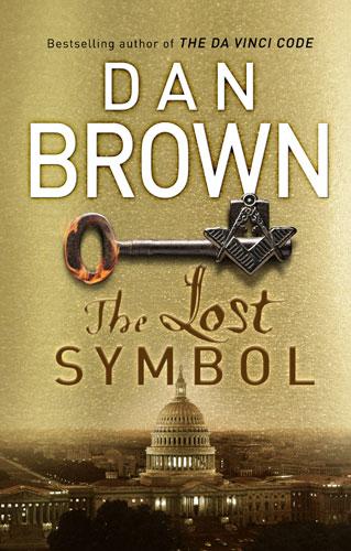 Смотреть фильм онлайн: Утраченный символ / The Lost Symbol (2012)