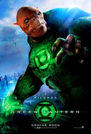 Зелёный фонарь смотреть онлайн в хорошем качестве HD 720