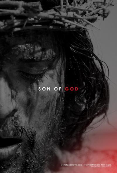 Сын Божий 2014 смотреть онлайн бесплатно в хорошем качестве HD 720