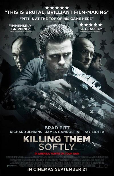 Просмотр фильма онлайн бесплатно в хорошем качестве ограбление казино eurogrand казино онлайн