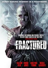 Раскол смотреть фильм онлайн бесплатно в хорошем качестве HD 720