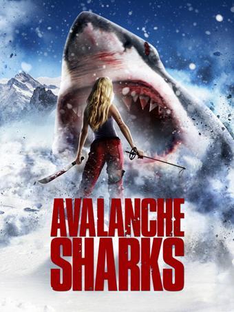 Горные акулы 2013 смотреть онлайн