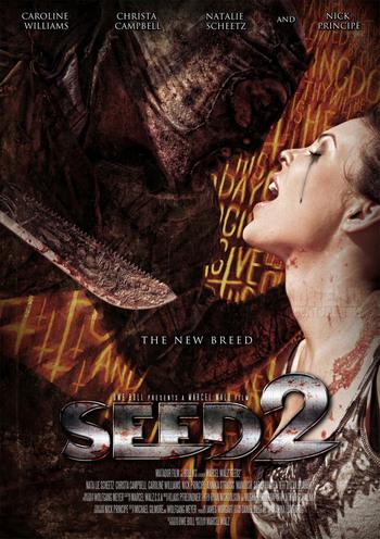 Сид 2: Новое поколение смотреть онлайн бесплатно в хорошем качестве HD 720