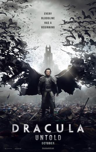 Дракула 2014 смотреть онлайн бесплатно в качестве HD 720