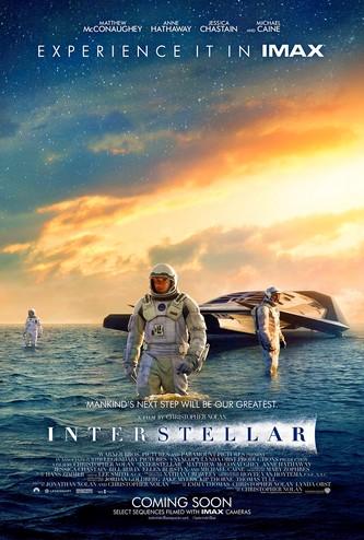 Интерстеллар смотреть онлайн бесплатно в хорошем качестве HD 720