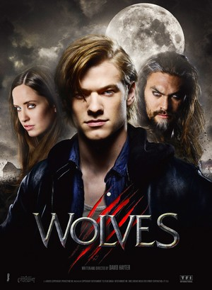 Волки 2014 смотреть онлайн бесплатно в хорошем качестве HD 720