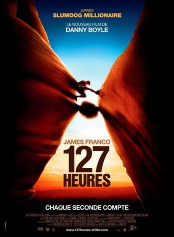 127 часов смотреть онлайн бесплатно в качестве HD 720
