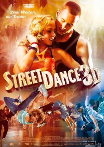 уличные танцы 4 смотреть онлайн 4: