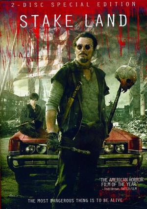 Земля вампиров смотреть онлайн бесплатно в хорошем качестве HD 720