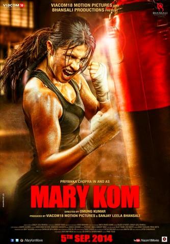 Мэри Ком 2014 смотреть онлайн бесплатно в качестве HD 720