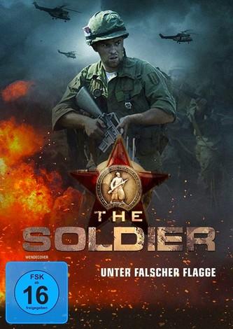 Чужая война 2014 смотреть онлайн бесплатно в качестве HD 720