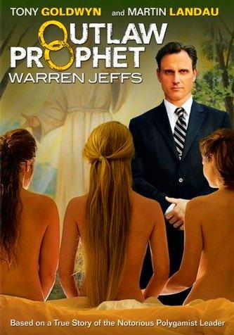 Пророк вне закона: Уоррен Джеффс смотреть онлайн в HD 720