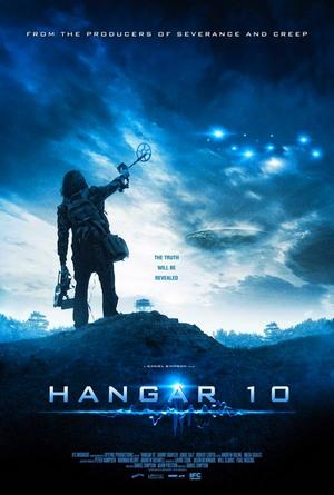 Ангар 10 смотреть онлайн бесплатно в хорошем качестве HD 720