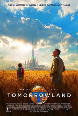 Земля будущего смотреть онлайн бесплатно в качестве HD 720