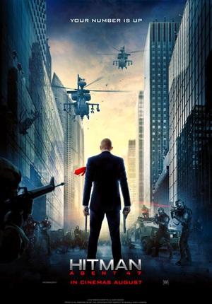 Смотреть фильмы про шпионов онлайн бесплатно в хорошем ...