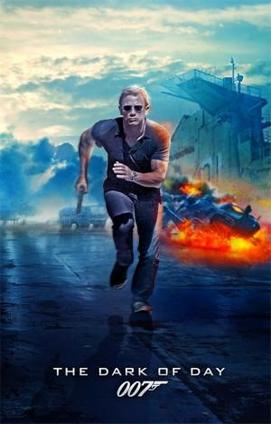007: СПЕКТР смотреть онлайн бесплатно в хорошем качестве HD 720