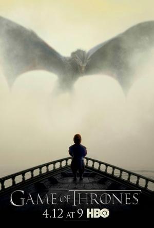 Игра престолов 5 сезон смотреть онлайн бесплатно в качестве HD 720