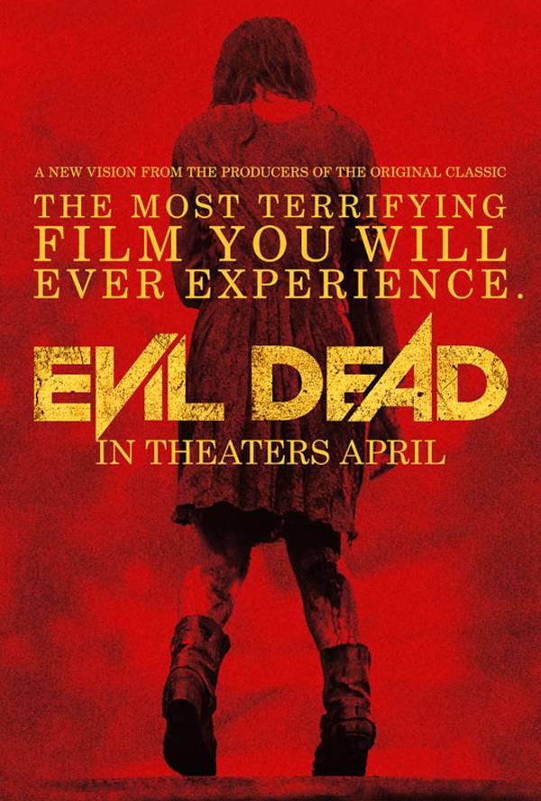 Зловещие мертвецы: Черная книга смотреть онлайн бесплатно в хорошем качестве HD 720